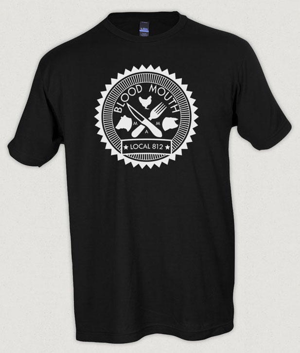 PROJECT-MOCKUPS-T-Shirts-Mat-Alano-Martin-Blood-Mouth